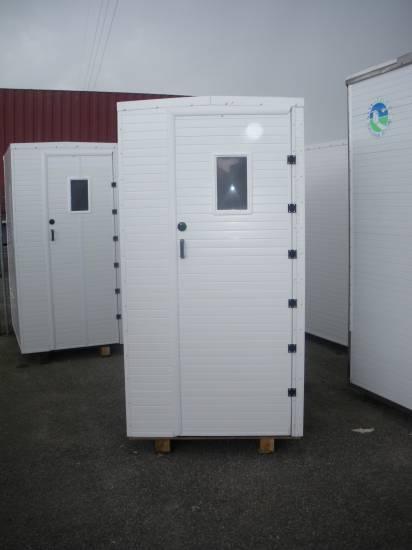 cabine de toilette mobile 28 images wc lyon toilettes. Black Bedroom Furniture Sets. Home Design Ideas